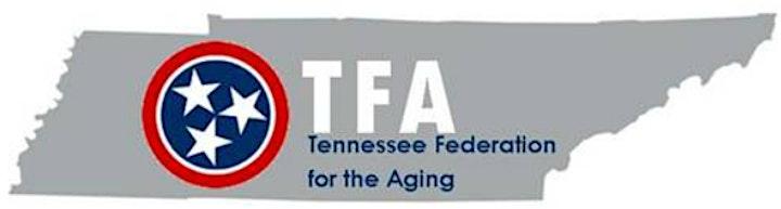 2020 TFA Educational Series (Virtual FREE Conference) image
