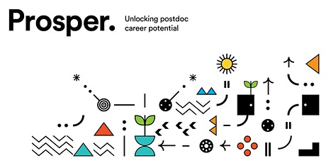 Prosper PI Network: Mutual benefits of unlocking postdoc career potential tickets