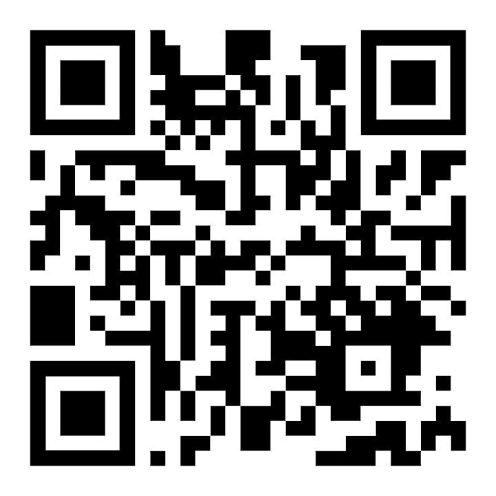 Lemon Grove Virtual Town Hall image