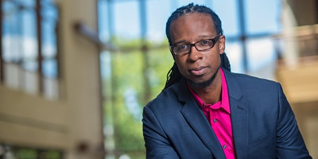 Madison College Talks:  Dr. Ibram  X. Kendi tickets