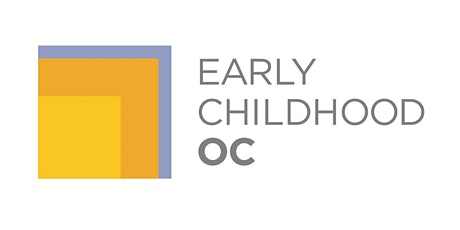 Pediatric & Early Childhood Provider Conversations tickets