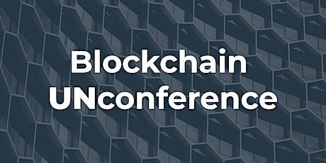 Blockchain UNconference tickets