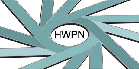 Healthy Ways Practitioner Network tickets