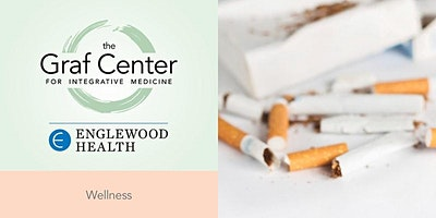 Pack It Up: Learn to Live a Smoke-Free Life (Indiv