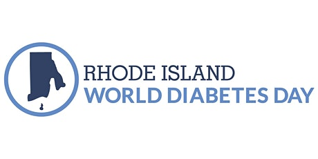 Rhode Island World Diabetes Day tickets