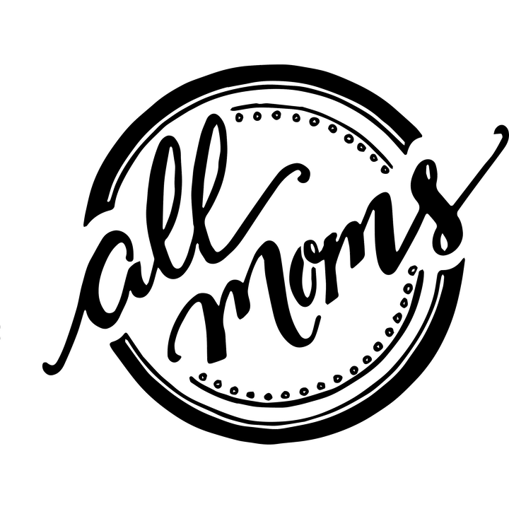 All Moms Spring 2021 image