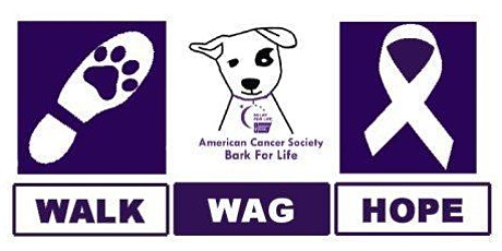7th Annual (Virtual) Bark For Life of Palm Beach County tickets
