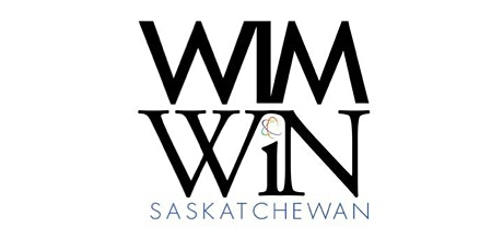 WIM/WIN-SK Lunch & Learn Event: The Magic of Vision tickets