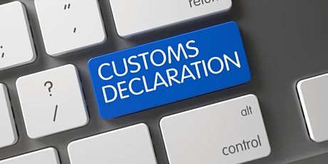 Understanding international trade documentation post EU transition
