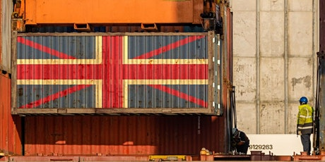 Understanding the new UK Global Tariff and trading under preference tickets