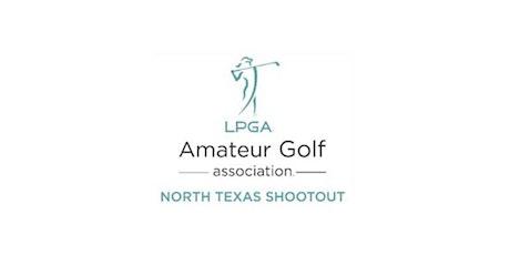North Texas Shootout | Tierra Verde Golf Course | September 26-27 tickets