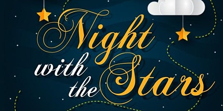 A Night With The Stars (Alzheimer's Association Benefit Show) tickets