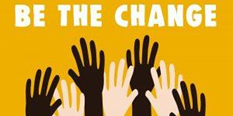 Social Justice Summit for Educators tickets