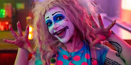 ClownTownTV SEASON 2: Episode 9 Premier - CLOWNS IN SPACE (FREE) tickets