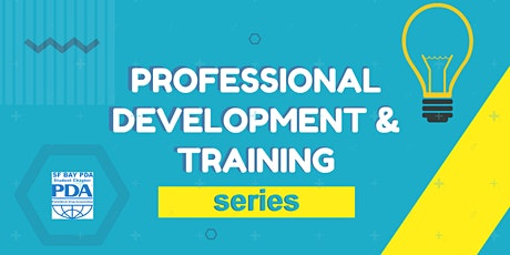 SFPDASC Professional Development and Training billets