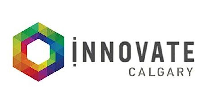 Roadshow Session #001 - Startup 101 - CCCA X Startup Calgary image