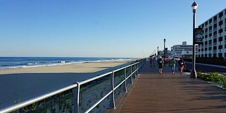 Endless Summer Loop Walk tickets