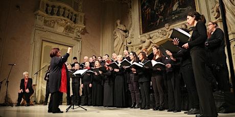 CantaBo 2020 - Concerto Giovanna Marini e Arcanto biglietti