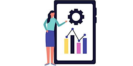 4 Weeks Business Analyst, BA training course in Santa Clara tickets