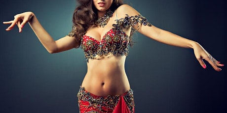 Belly Dance  (For Beginners And Technique Passionate) tickets