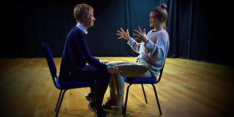 Exeter Meisner Workshop tickets