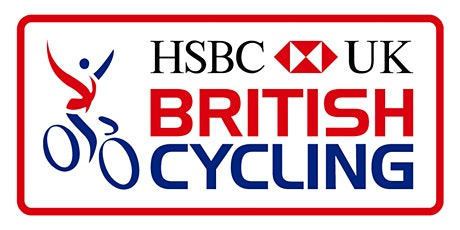 British Cycling Development Centre Session tickets