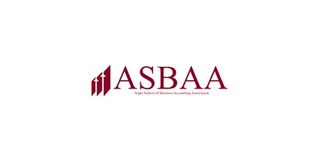 ASBAA Membership 2020-2021 tickets