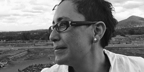 (un)Doing Research: Feminist Decolonial Provocations with Dr. Rosalba Icaza tickets