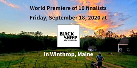 MOFF in Winthrop (includes premiere of 10 short film contest finalists!) tickets