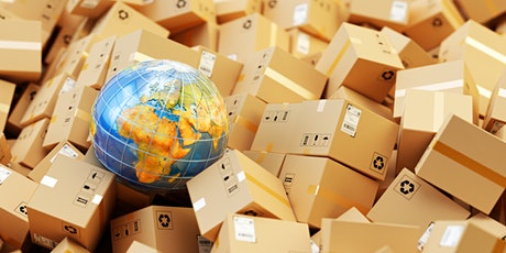 The importance of Incoterms in international contracts tickets