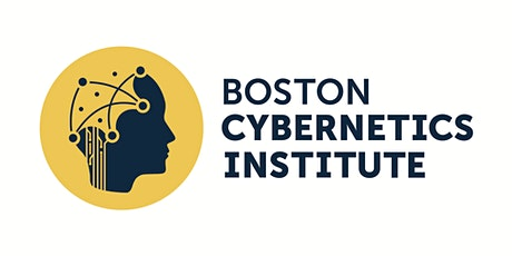 Vulnerability Assessment for Embedded Systems (Online Training) tickets