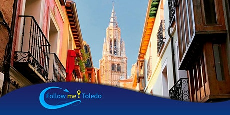FREE TOUR TOLEDO - CON ENTRADA INCLUIDA CASA-PALACIO TOLEDO entradas
