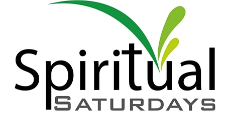 Spiritual Saturday Webinar: How Being Bad is Good for You tickets