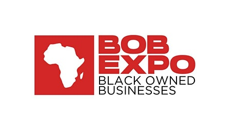 Black owned Business Exhibition billets