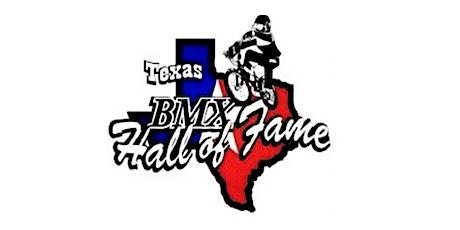 2020 Texas BMX Hall of Fame Ceremony tickets