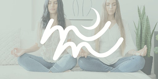Meditated Mondays