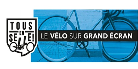 Rapha Cycling Club x Tous en Selle - Lyon tickets