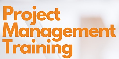 ProjectCareerUK - Project Management Training tickets