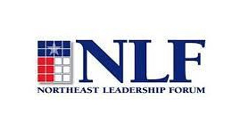 Heart of North Texas Conference 2020 by Northeast Leadership Forum (NLF) tickets