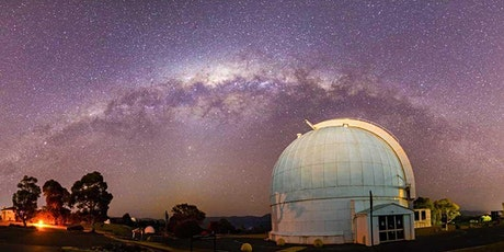 Unanswered questions about the universe, with. Dr. Brad Tucker tickets