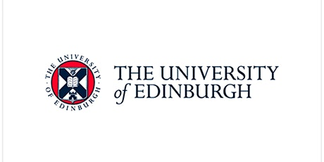 4th Annual Edinburgh Late Antique, Islamic, and Byzantine  Conference tickets