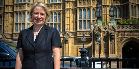 Farming, Food and Soil Health: In Discussion with Natalie Bennett tickets
