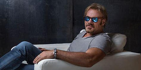 Phil Vassar Benefit Concert - This is an over 21 year old event tickets