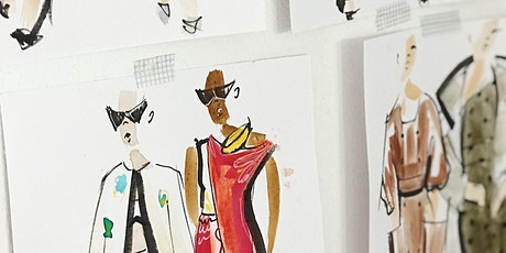 Arty Farty Half Term: Junk Fashion Day tickets