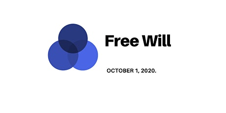 Philosophy Night: FREE WILL tickets