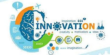The Process Innovator -Innovate your Company Process to Improve Sales tickets