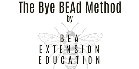 The Bye BEAd Method tickets