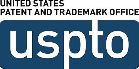 2021 US Patent and Trademark Office National Patent Drafting Competition tickets
