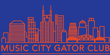 Florida vs Ole Miss - Football Game and Kickoff Party tickets