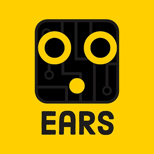 Embedded and Robotics Society  logo